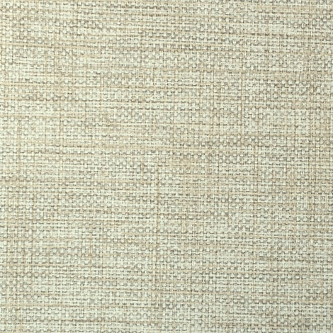 Image for Aura Indoor Upholstery #STT-007ADF 54