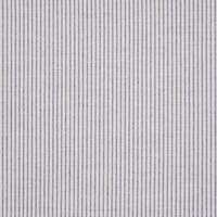 Thumbnail Image for Sunbrella Upholstery #40493-0003 54