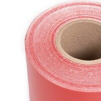 Thumbnail Image for SKP Super Kwik Patch Repair Tape Red 6