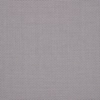 "Thumbnail Image for AwnTex 160 #YIE 60"" 36x16 Ash Tweed (Standard Pack 30 Yards)"