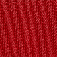 """Thumbnail Image for Commercial Heavy 430 FR #492892 118"""" Cherry Red (Standard Pack 43.74 Yards)"""