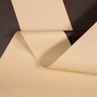 Thumbnail Image for Weblon Coastline Plus Traditional Stripes #CP-2775 62