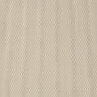 Thumbnail Image for Textilene 95 #T18A2T018 126
