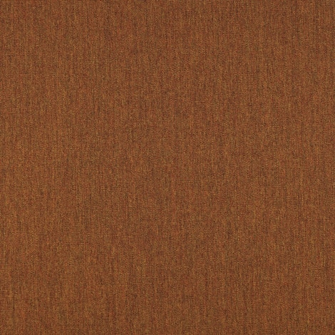 Image for Sunbrella Elements Upholstery #5488-0000 54