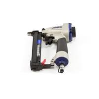 Thumbnail Image for Staple Gun Apach with Case #LU-9225AC 5/16