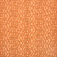 Thumbnail Image for Sunbrella Makers Upholstery #69010-0003 54