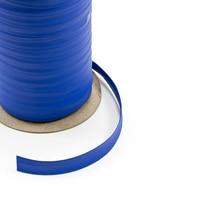 "Thumbnail Image for Serge Ferrari Stamoid Binding 2ET 3/4"" x 100-yd Royal Blue"