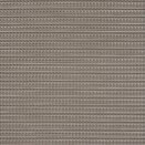 Thumbnail Image for Phifertex Cane Wicker Collection #DW5 54
