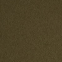 Thumbnail Image for Aura Upholstery #SCL-203 54