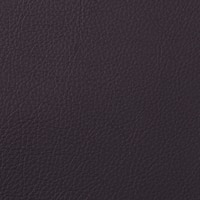 Thumbnail Image for Aura Upholstery #SCL-014 54