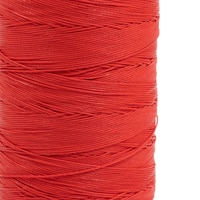 Thumbnail Image for Gore Tenara HTR Thread #M1003-HTR-RD-300 Size 138 Red 300 Meter (328 yards) 2