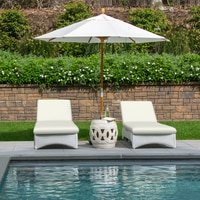 Thumbnail Image for Sunbrella Elements Upholstery #57003-0000 54