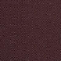 Thumbnail Image for Sunbrella Upholstery #40012-0075 54