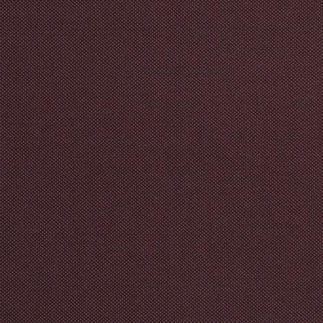 Image for Sunbrella Upholstery #40012-0075 54