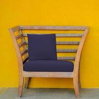 Thumbnail Image for Aura Upholstery #SKI-014 54