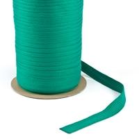 "Thumbnail Image for Sunbrella Braid #681-ABA00 13/16"" x 100-yd Erin Green"