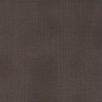 Thumbnail Image for Textilene Nano 95 #T18FVT054 126