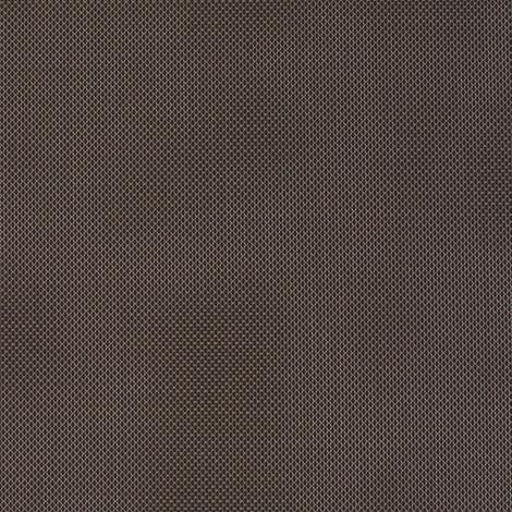 Image for Textilene Nano 95 #T18FVT054 126