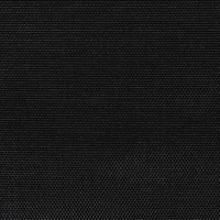 "Thumbnail Image for AwnTex 160 #XMY 60"" 36x16 Black (Standard Pack 30 Yards)"