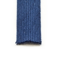 Thumbnail Image for Polyester Braid 61-20 5/8
