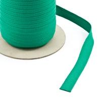 "Thumbnail Image for Sunbrella Braid #4015 13/16"" x 100-yd Green"