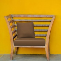 Thumbnail Image for Sunbrella Elements Upholstery #57001-0000 54