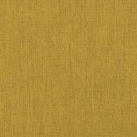 Thumbnail Image for Sunbrella Upholstery #5412-0000 54