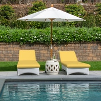 Thumbnail Image for Sunbrella Elements Upholstery #5438-0000 54