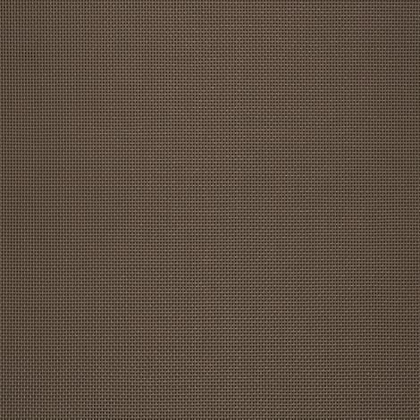 Image for Sunbrella Sling #6718-0006 54