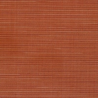 """Thumbnail Image for Twitchell Sunsure T91HCT023 54"""" 38x12 Meridian (Standard Pack 60 Yards)"""