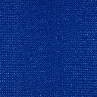 """Thumbnail Image for Commercial NinetyFive 340 FR #495671 118"""" Aquatic Blue (Standard Pack 43.74 Yards)"""