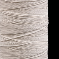 Thumbnail Image for Gore Tenara HTR Thread #M1003-HTR-WH-300 Size 138 White 300 Meter (328 yards) 2