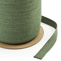 """Thumbnail Image for Sunbrella Braid #681-ABA71 13/16"""" x 100-yd Fern"""