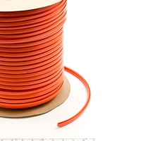 Thumbnail Image for Steel Stitch ZipStrip #30 400' Bright Orange (Full Rolls Only) 1