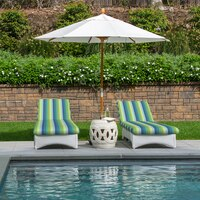 Thumbnail Image for Sunbrella Elements Upholstery #5608-0000 54