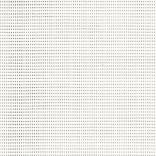 Image for Serge Ferrari Soltis Horizon 86 #86-2044 69