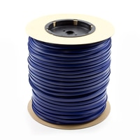 Thumbnail Image for Steel Stitch ZipStrip #25 400' Royal Blue (Full Rolls Only)