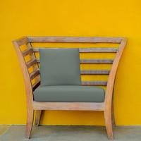 Thumbnail Image for Aura Upholstery #SKI-002 54