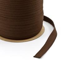 "Thumbnail Image for Sunbrella Braid #681-ABA21 13/16"" x 100-yd True Brown"
