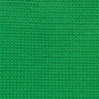 """Thumbnail Image for Commercial Heavy 430 FR #492960 118"""" Bright Green (Standard Pack 43.74 Yards)"""
