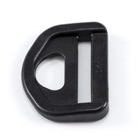Thumbnail Image for YKK� Strong Type D-Ring 1