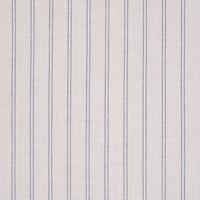 Thumbnail Image for Sunbrella Upholstery #40491-0003 54