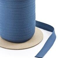 """Thumbnail Image for Sunbrella Braid #4015 13/16"""" x 100-yd Sapphire"""