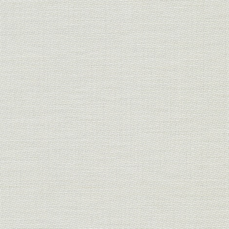 Image for SheerWeave 2703 #P12 98