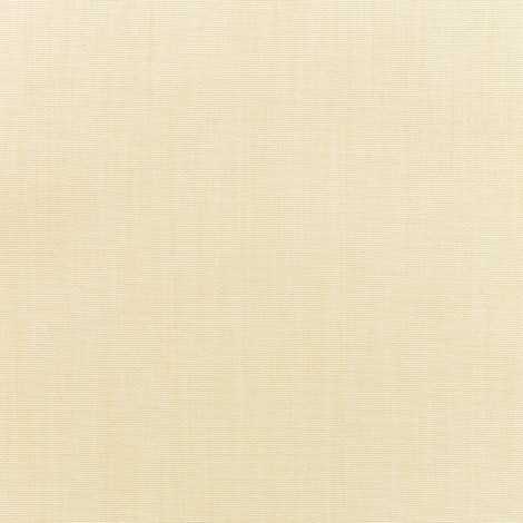 Image for Sunbrella Elements Upholstery #5498-0000 54