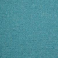 Thumbnail Image for Sunbrella Upholstery #40487-0017 54
