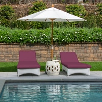 Thumbnail Image for Sunbrella Elements Upholstery #57002-0000 54