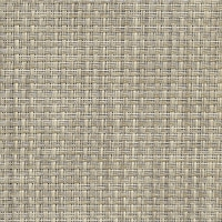 Thumbnail Image for Phifertex Cane Wicker Collection #NBE 54