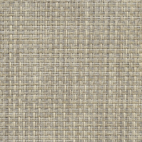 Image for Phifertex Cane Wicker Collection #NBE 54