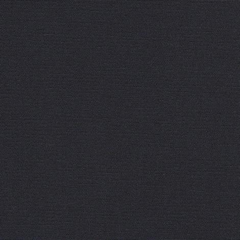 Image for SheerWeave 7000 Blackout #V40 118